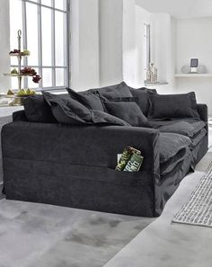 Tremendous 37 Best Big Couch Images Home Big Couch House Styles Uwap Interior Chair Design Uwaporg