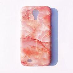 Samsung galaxy s5 case Samsung galaxy s4 case Marble par mugandcase