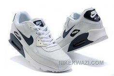 http://www.nikekwazi.com/nike-air-max-90-mens-white-black-almond.html NIKE AIR MAX 90 MENS WHITE BLACK ALMOND Only $82.00 , Free Shipping!