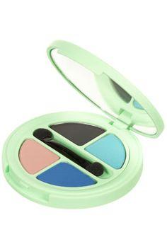 Eye Palette in Blink By Louise Gray