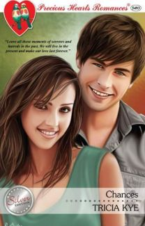 Wedding Bells ( published under Phr) - Baby Lou Parks Phr - Wattpad Free Novels, Novels To Read, Free Romance Books, Romance Novels, Wattpad Books, Pocket Books, Perfect Boyfriend, Wattpad Romance, Music Labels