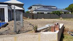 Como - 3057 - site assessment by builder - pre construction for a ...