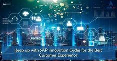 Expertise & experience in digital transformation for an intelligent enterprise. SAP AI, IoT and Multimedia. Technology Consulting, Consulting Firms, Order To Cash, Best Ups, Customer Experience, Labs, Multimedia, Behind The Scenes, Innovation