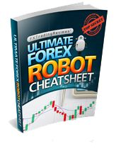 Forex Robot Testing and Forex Robot Reviews | fx robot