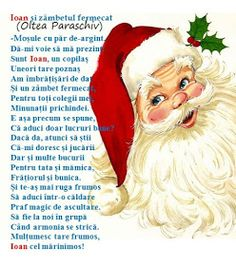 Anul Nou, School, Winter, Kids, Quotes, Christmas, Rome, Winter Season, Toddlers