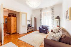 … Oversized Mirror, Divider, Room, Furniture, Home Decor, Bedroom, Decoration Home, Room Decor, Rooms