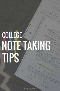 Note Taking Tips Taking notes is an essential part of any college studen. College Note Taking Tips Taking notes is an essential part of any college studen. , College Note Taking Tips Taking notes is an essential part of any college studen. College Note Taking, Note Taking Tips, College Notes, School Notes, Taking Notes, School Tips, Class Notes, One Note Tips, School Hacks