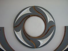 Artwork at YCD - Nanaimo Airport Vancouver Island, Things To Do, Artwork, Work Of Art, Things To Make