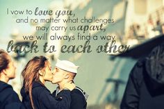 perfectly accurate. always. #deployment #marinewife