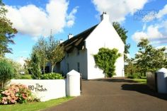 The Thatch 180 Lurgan Road, Magheralin - PropertyPal.com