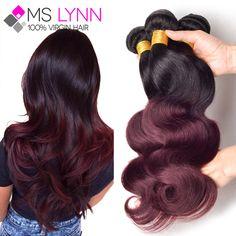 $107.90 (Buy here: https://alitems.com/g/1e8d114494ebda23ff8b16525dc3e8/?i=5&ulp=https%3A%2F%2Fwww.aliexpress.com%2Fitem%2FTop-ombre-kanekalon-braiding-hair-6A-peruvian-virgin-hair-body-wave-cheap-two-tone-ombre-hair%2F32371372090.html ) 7A peruvian virgin hair body wave,Top ombre kanekalon braiding hair,cheap two tone ombre hair extensions no shed peruvian hair for just $107.90