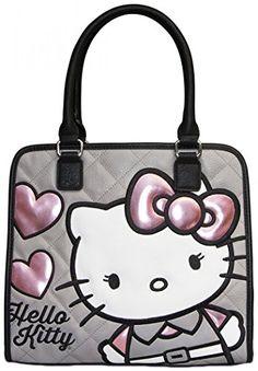 54ca05f696236 Hello Kitty Purse & Handbag, Hello Kitty Loungefly, Hello Kitty Purses For  Sale -