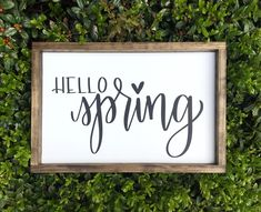 "13""x19.5"" 