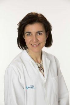 """Sara Velilla: """"La cirugía es el único tratamiento definitivo para las cataratas"""" http://www.comunicae.es/nota/sara-velilla-la-cirugia-es-el-unico_1-1116550/"""