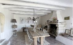 French Kitchens – The Inside Scoop | Vintage Kitchen Dreams ... on rustic kitchen ideas, rustic thanksgiving ideas, rustic clock ideas, rustic bracket ideas, rustic dresser ideas, rustic tree mantels, rustic antique ideas, rustic column ideas, rustic style ideas, rustic screen ideas, rustic bookcase ideas, rustic fireplaces, rustic cooler ideas, rustic french ideas, rustic stove ideas, rustic outdoor fall decor, rustic home ideas, rustic carpet ideas, rustic modern ideas, rustic bookshelves ideas,