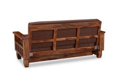 Buy Solid Wood Sofa cum Bed Online in India. Sale on Wooden Sofa cum bed. Shop new Sofa design in India at Best prices. Free Shipping Easy EMI & Easy Returns Sofa Come Bed Furniture, Glass Kitchen Cabinet Doors, Wood Sofa, Beds Online, Sofa Set, Sofa Design, Online Furniture, Seat Cushions, Solid Wood