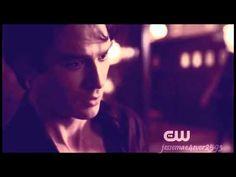 "Damon & Elena ""Fix You"""