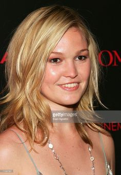 Ver fotos de julia stiles 28