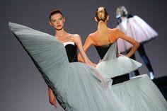 "The Met annonce son exposition d'automne ""Masterworks : Unpacking Fashion"" - Actualité : Expos (#718792)"