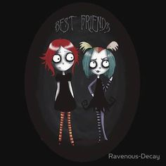 ruby gloom clothing - Google Search