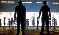 Wikileaks confirmado em 2013, o que a NASA estava escondendo Até 2015 - Aliens são Reais