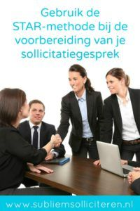 STAR-methode voorbereiding van je sollicitatiegesprek If you like this design. Check others on my CV template board :) Thanks for sharing! Cv Tips, Resume Tips, Great Resumes, Resume Examples, Hr Interview, Resume Profile, Best Resume Format, Work On Writing, Burn Out