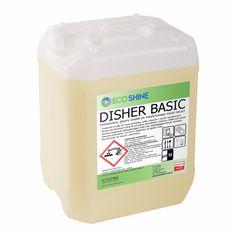 DISHER BASIC.jpg