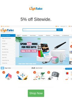 Best deals and coupons for LighTake Musical Toys, Sports Toys, Discount Coupons, Learning Toys, Pretend Play, Educational Toys, Earn Money, Pet Supplies, Electronics