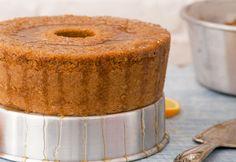 bolo-de-laranja especial