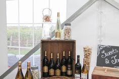 Willow Springs, Wine Rack, Photography, Wedding, Home Decor, Casamento, Homemade Home Decor, Bottle Rack, Weddings