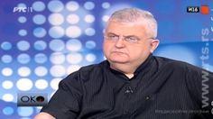 Чанак мрзи све што је руско: Бондстил му не смета, али се противи отварању… - http://www.vaseljenska.com/wp-content/uploads/2016/07/canak-715x400.jpg  - http://www.vaseljenska.com/politika/canak-mrzi-sve-sto-je-rusko-bondstil-mu-ne-smeta-ali-se-protivi-otvaranju/