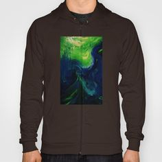 Abstract Hurricane Hoody by Robert Lee - $38.00 #art #graphic #design #iphone #ipod #ipad #galaxy #s4 #s5 #s6 #case #cover #skin #colors #mug #bag #pillow #stationery #apple #mac #laptop #sweat #shirt #tank #top #clothing #clothes #hoody #kids #children #boys #girls #men #women #ladies #lines #love #colour #abstract #light #home #office #style #fashion #accessory #for #her #him #gift #want #need #love #print #canvas #framed #Robert #S. #Lee