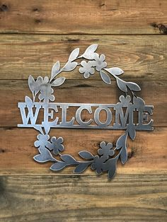"""Awesome """"metal tree art projects"""" information is readily available on our internet site. Check it out and you wont be sorry you did. Metal Tree Wall Art, Metal Artwork, Tree Artwork, Metal Projects, Metal Crafts, Welding Projects, Plasma Cutter Art, Metal Walls, Metal Working"""