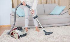Siivousalan ammattilaiset kertoivat, mitä he puhdistavat kotonaan joka päivä. On aika kopioida heidän kahden minuutin vinkkinsä.