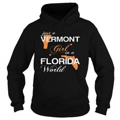 049-JUST A VERMONT GIRL IN A FLORIDA WORLD #state #citizen #USA # Vermont #gift #ideas #Popular #Everything #Videos #Shop #Animals #pets #Architecture #Art #Cars #motorcycles #Celebrities #DIY #crafts #Design #Education #Entertainment #Food #drink #Gardening #Geek #Hair #beauty #Health #fitness #History #Holidays #events #Home decor #Humor #Illustrations #posters #Kids #parenting #Men #Outdoors #Photography #Products #Quotes #Science #nature #Sports #Tattoos #Technology #Travel #Weddings…