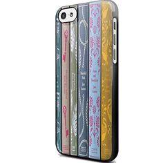 Jane Austen Books for Iphone and Samsung Galaxy Case (iPh... https://www.amazon.com/dp/B019E4SQ8U/ref=cm_sw_r_pi_dp_o0JHxbS0VQCZY