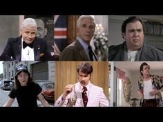In this video, we count down our picks for the Top 10 Funniest Canadian Comedians.