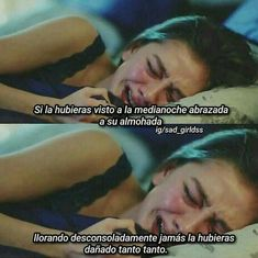 Fact Quotes, Movie Quotes, True Quotes, Book Quotes, Words Quotes, Words Can Hurt, Sad Words, Cute Spanish Quotes, Sad Texts