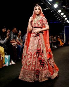 Radhika Apte at the Lakme Fashion Week Winter Festive 2016. #Bollywood #Fashion #Style #Beauty #Hot #Ethnic