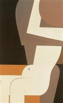 Some of the Things We've done: Yannis Moralis - Greek Paintings, Ecole Art, Greek Art, Figure Painting, Painting Abstract, Gravure, Contemporary Paintings, Erotic Art, Figurative Art