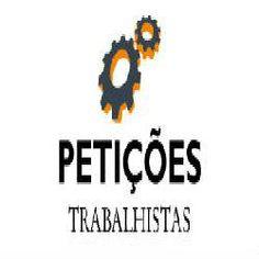 Toni Utilidades: Petições Trabalhistas