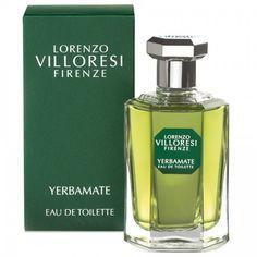 Lorenzo Villoresi Yerbamate bestellen