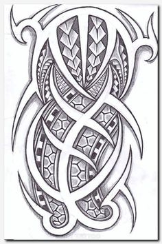 #tribaltattoo #tattoo wolf tattoos on thigh, aztec shoulder tattoo, tribal tattoo on thigh, japanese kanji for strength, angel wings on back tattoo, cover up lower back tattoos, hot tattoo girl wallpaper hd, king pharaoh tattoo, mens tattoo designs, polynesian tattoo shops near me, sleeve themes, best back tattoos for men, sexy tattoo wallpaper, egyptian hieroglyphics meanings tattoos, wolf tattoo arm sleeve, pictures of tattoos for ladies #tattoosformenonback #tattoosonbackshoulder