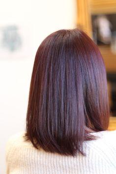 8トーンの髪色です Hairstyle, Long Hair Styles, Beauty, Hair Job, Hair Style, Long Hairstyle, Hairdos, Long Haircuts, Hair Styles