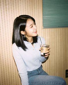 Kpop Girl Groups, Korean Girl Groups, Kpop Girls, Extended Play, Reply 1997, Sassy Go Go, Eunji Apink, 1 Film, Eun Ji