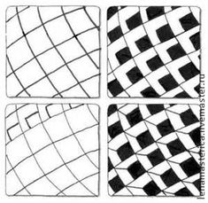 designs to draw patterns doodles easy * designs to draw patterns doodles . designs to draw patterns doodles easy . designs to draw patterns doodles ideas Doodles Zentangles, Tangle Doodle, Zentangle Drawings, Zen Doodle, Doodle Drawings, Easy Zentangle Patterns, Doodle Patterns, Art Patterns, Draw Tutorial