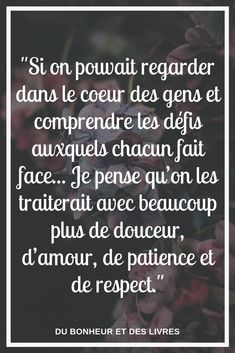 Citations pour se motiver et s'inspirer – ❤️ LOVE ❤️ – Motivation Motivation Positive, Positive Quotes For Life, Funny Quotes About Life, Funny Life, Wise Quotes, Happy Quotes, Motivational Quotes, Inspirational Quotes, Happiness Quotes