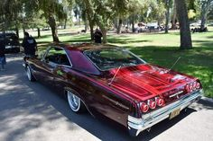 Car Car, Impala, Cool Cars, Chevy, Bmw, Impalas, Nutrition