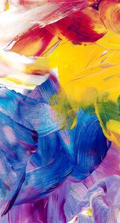 New Ipad Wallpaper Watercolor Landscape 54 Ideas Wallpapers Android, Cute Wallpapers, Wallpaper Backgrounds, Iphone Wallpaper, Painting Wallpaper, Landscape Wallpaper, Watercolor Landscape, Patterns Background, Art Plastique