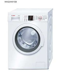 Buy today with free delivery. Find your BOSCH Washing machines . All the latest models and great deals on BOSCH Washing machines are on Currys with next day delivery. Washing Machine Reviews, Small Washing Machine, Bosch Washing Machine, Washing Machines, Tumble Dryers, Led, Energy Efficiency, Save Energy, Home
